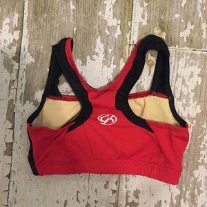 c8e78a9ab8c2d Gk Elite Intimates   Sleepwear - GK Elite Sports Bra