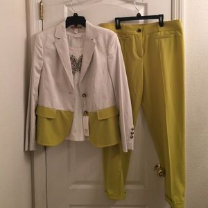 Basler Other - Clothes(3pieces)