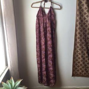 Urban Renewal Maxi dress