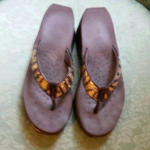 Volatile Shoes - Sandals