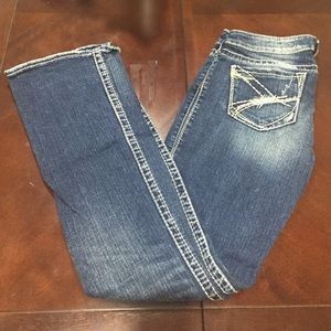 Silver Jeans - PRICE DROP 👇 Silver jeans size 28 😻 from Kaycie&39s