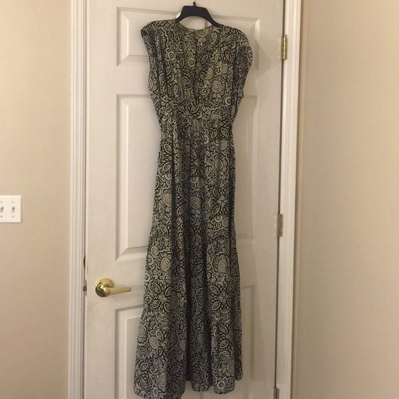 82% off Necessary Objects Dresses &amp Skirts - NECESSARY OBJECTS ...