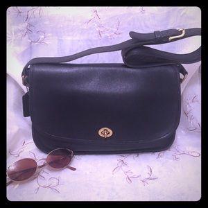 Coach Bags   Vintage City Bag   Poshmark 0a91027c2a