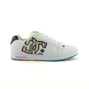 Cc Tamaño De Los Zapatos Mujeres De 9 mNvC1CpYn