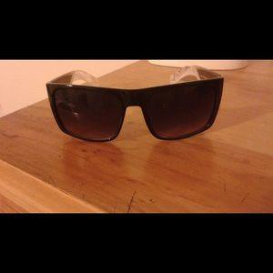 top replica celine tortoiseshell fashion sunglasses