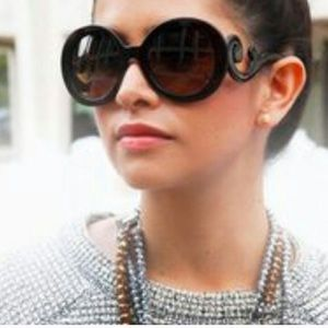 Accessories - Swril sunglasses new women brand densigner sunglas