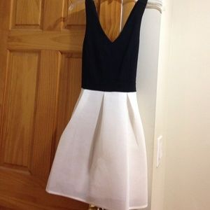 This dress is a classic!!! So cute on