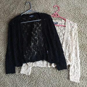 Freshman Sweaters - Freshman Sweater