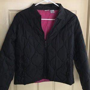 Anchor blue Jackets & Blazers - Anchor Blue jacket