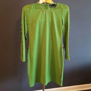 Dresses & Skirts - Cynthia Rowley dress
