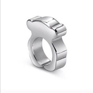 Tous Jewelry - Tous ring