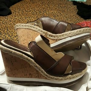 Studio Paolo Shoes - Shoes