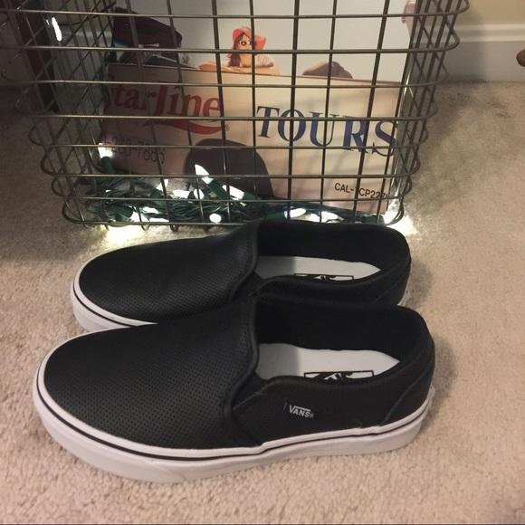 1c196e6296a Women s Asher Slip On Sneaker. M 577d3fc1522b455d3f006490