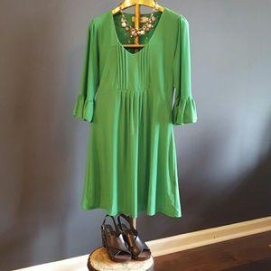 Dresses & Skirts - !Dress!