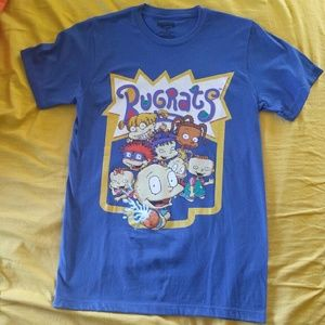 Other - Rugrats t-shirt