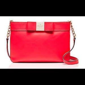 ♠️ Kate Spade ♠️ Primrose Hill Cross Body Bag