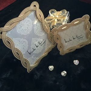 Nicole Miller Other Picture Frames Poshmark