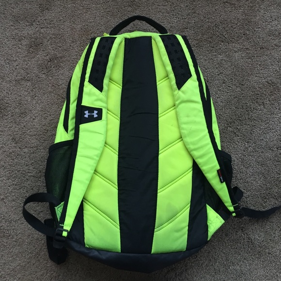 05d4c4356292 Cheap neon green under armour backpack Buy Online  OFF39% Discounted