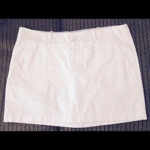 Island Company Dresses & Skirts - Island Company Cotton Candy Pink Skirt