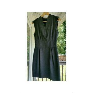 "Sisley Dresses & Skirts - "" FINAL PRICE"" Dress in black"