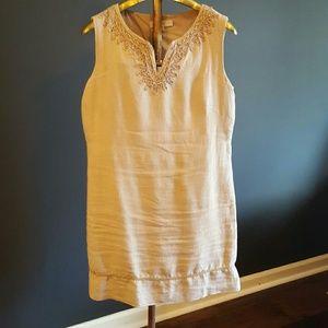 Dresses & Skirts - Ann Taylor Loft dress