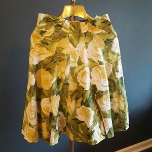 Dresses & Skirts - S K I R T