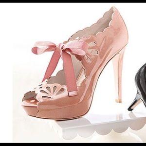 Joan & David Shoes - Joan & David Cecilli Maryjane Pumps