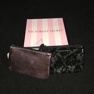 Victoria Secret Travel Pouch