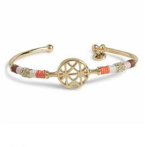 Vera Bradley Jewelry - *Host Pick* Vera Bradley Geo Cuff