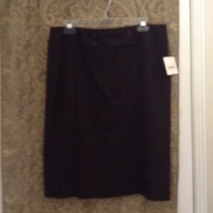 Apostrophe Dresses & Skirts - Apostrophe. Stretch. NWT.