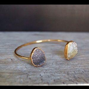 Function & Fringe Jewelry - Function&Fringe bracelet boho jewelry