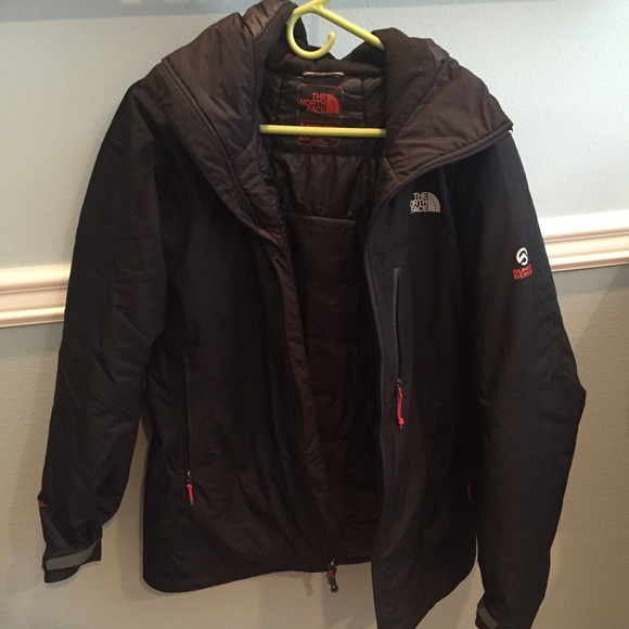 60 off north face jackets blazers north face womens. Black Bedroom Furniture Sets. Home Design Ideas