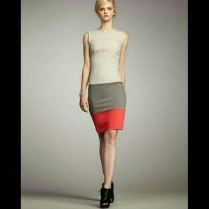 Diane von Furstenberg Dresses & Skirts - Make an offer!😊 NWTSexy, sophisticated DVF dress