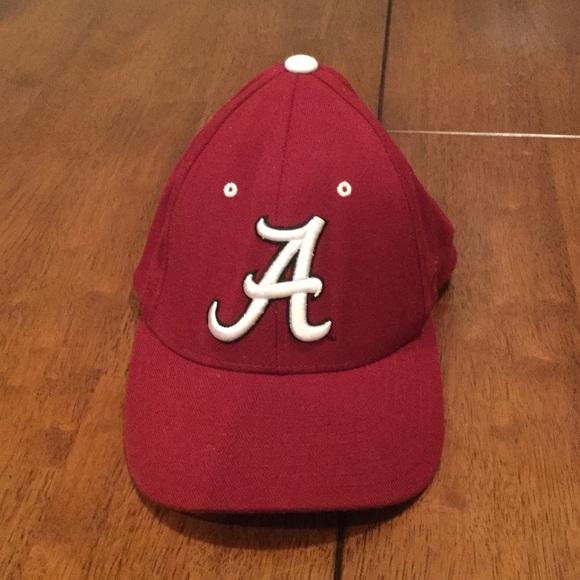 Zhats.com Accessories - Alabama Hat 17cf83141a08