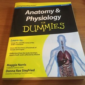 Human anatomy and physiology martini 8th edition