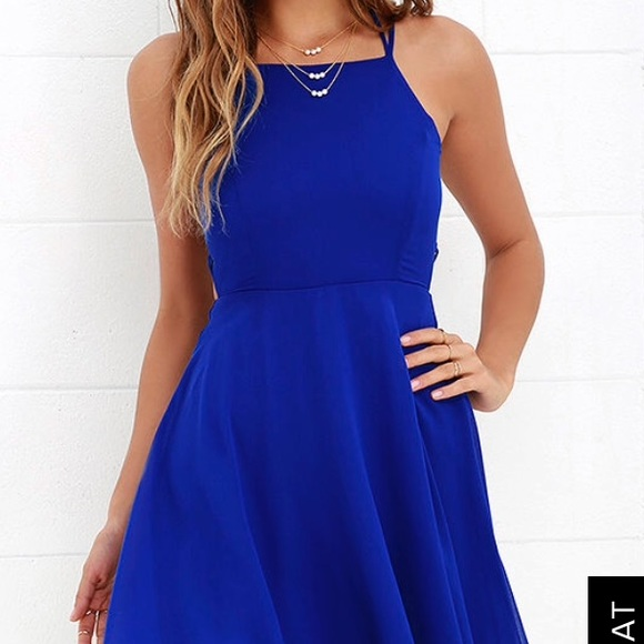 16% Off Lulu's Dresses & Skirts