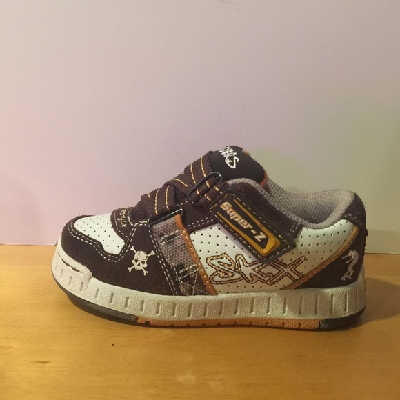 Adidas  D M Men Shoes Size