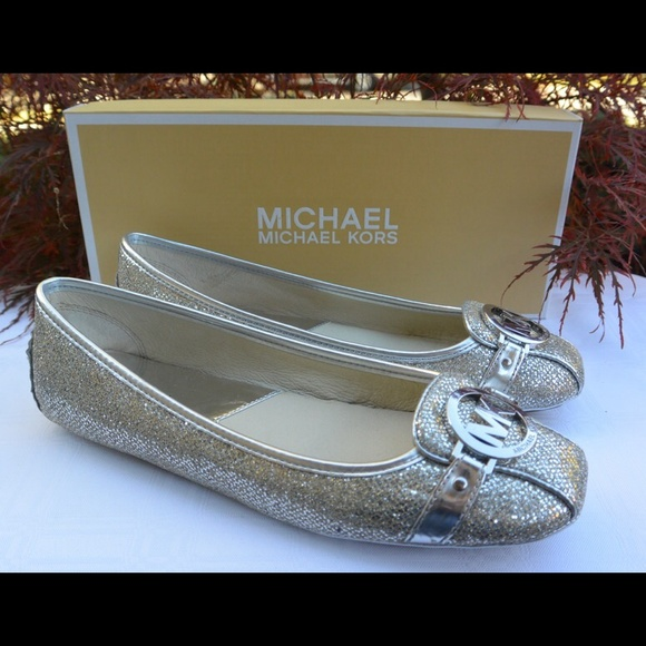35 Off Michael Michael Kors Shoes Michael Kors Fulton