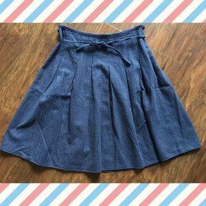 B. Moss Dresses & Skirts - ⚡️SALE⚡️ Stylish B. Moss Skirt