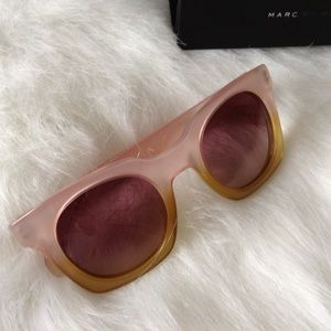 Marc by Marc Jacobs Accessories - Marc by Marc Jacobs sunnies