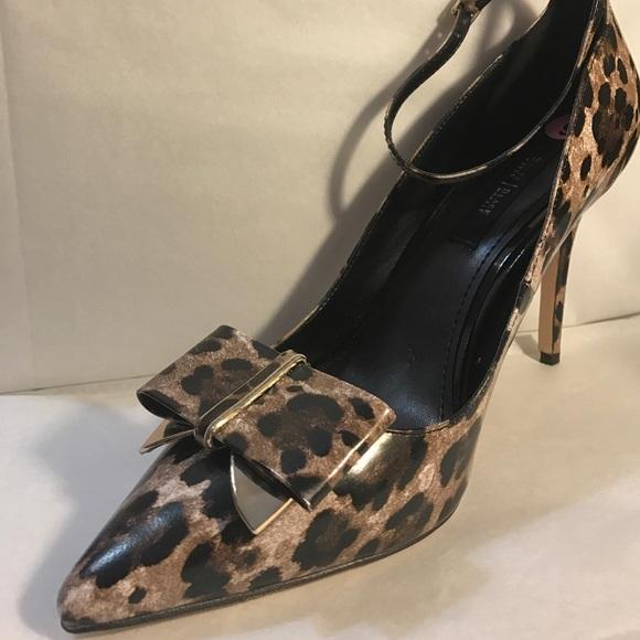 f0904974cc2a White House Black Market Shoes