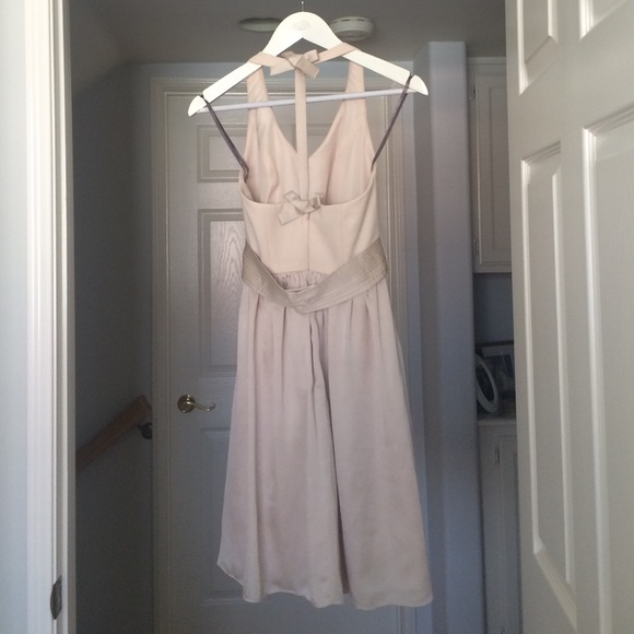 19% Off Vera Wang Dresses & Skirts