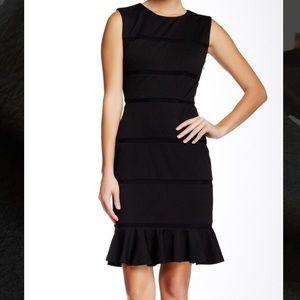 ERIN by Erin Fetherston Dresses & Skirts - ERIN by Erin Fetherson Celeste dress