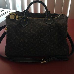 2 Off Louis Vuitton Handbags Metis Monogram Louis