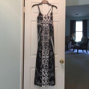 Christina Love Dresses & Skirts - Summer maxi dress