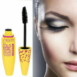 Other - ❤New❤Smudge resistant mascara for sensitive eyes