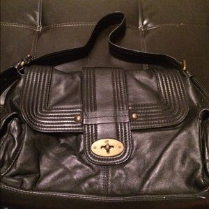 chloe replica bags - 35% off Chloe Handbags - authentic pre owned chloe bag from ...