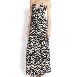 T-Bags Dresses & Skirts - T-bags LA Tribal Maxi dress