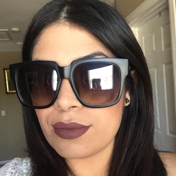 df601227d0 On the Prowl Sunglasses. M 577ec1a16a58304c5b0014c4