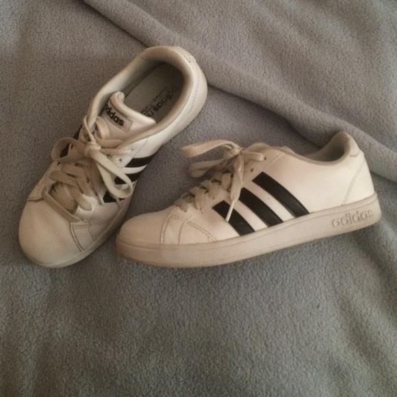 Adidas Neo Superstar